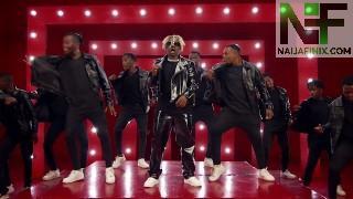 Download:- Rayvanny – Kelebe Ft Innoss'B (Video)