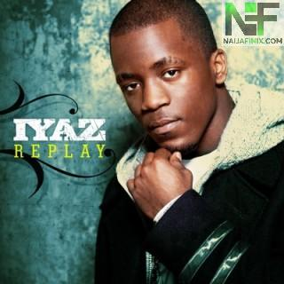 Download Music Mp3:- Iyaz - Replay