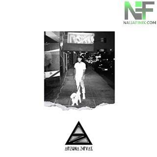Download Music Mp3:- Arizona Zerves - Roxanne