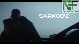Download:- Sarkodie – No Fugazy (Video)