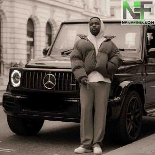 Download Music Mp3:- Sarkodie – The Masses (Inflation Part 2)
