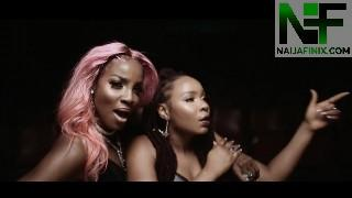 Download:- Seyi Shay – Pempe Ft Yemi Alade (Video)