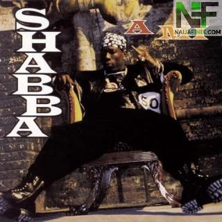 Download Music Mp3:- Shabba Ranks - Rough Life