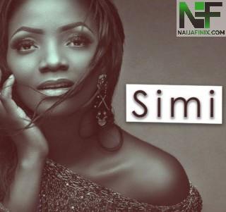 Download Music Mp3:- Simi – 777