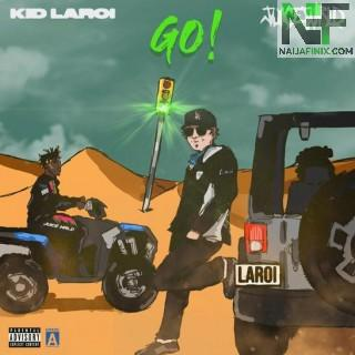 Download Music Mp3:- The Kid Laroi - Stay Ft Juice WRLD