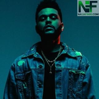 Download Music Mp3:- The Weeknd - Starboy Ft Daft Punk
