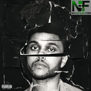 Download Music Mp3:- The Weeknd - Losers Ft Labrinth