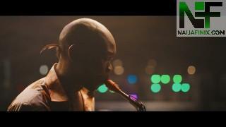 Download:- Yung L Ft Seun Kuti – Rasta/Puna (Video)
