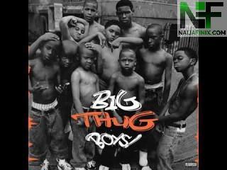 Download Music Mp3:- AV - Big Thug Boys