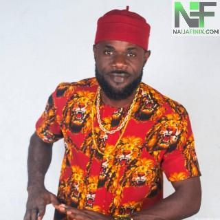 Download Music Mp3:- Abuchi Obosi - Adindu Anagbako