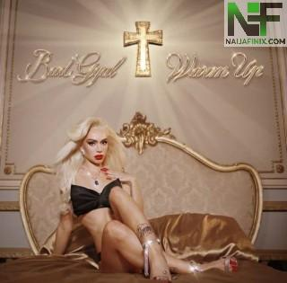 Download Music Mp3:- Bad Gyal - 44 Ft Rema (New Song)