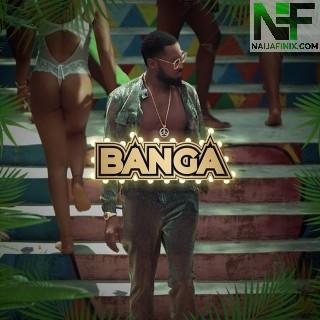 Download Music Mp3:- D'Banj – Banga