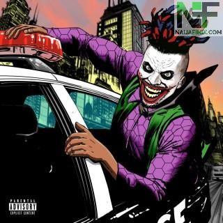 Download Music Mp3:- Dax – Why So Serious?