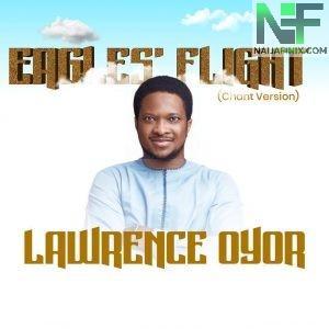 Download Music Mp3:- Faith Owolabi – Eagles Flight (Chant Version)