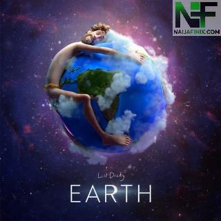 Download Music Mp3:- Lil Dicky - Earth