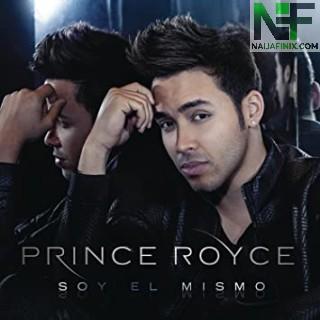 Download Music Mp3:- Prince Royce - Kiss Kiss