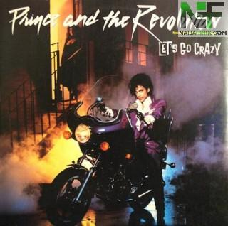 Download Music Mp3:- Prince & The Revolution - Let's Go Crazy