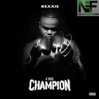 Download Music Mp3:- Rexxie – For You Ft Lyta & Emo Grae