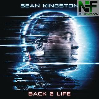 Download Music Mp3:- Sean Kingston - Beat It Ft Chris Brown & Wiz Khalifa