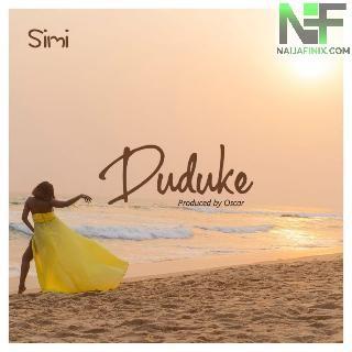 Download Music Mp3:- Simi - Duduke (Remix) Ft 6ix9ine & Nicki Minaj