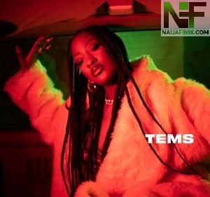 Download Music Mp3:- Tems – Ordinary People