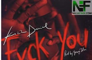 Download Music Mp3:- Tiwa Savage – Fvck You (Reply Diss Cover)
