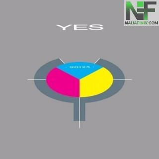 Download Music Mp3:- YES - Owner Of A Lonely Heart