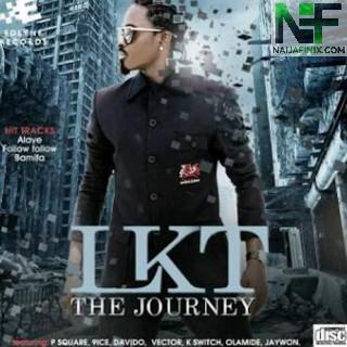Download Music Mp3:- L.K.T - Follow Follow Ft P Square