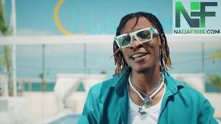 Download Video:- 1da Banton – No Wahala (Video)