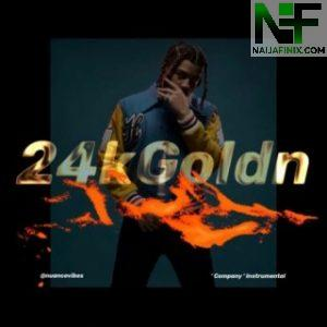 Download Music Mp3:- 24kGoldn - Company (Official Audio)