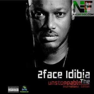 Download Music Mp3:- 2face - Be There (Official Audio)