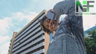Download Video:- AV – Big Thug Boys (Video)