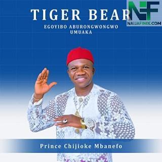 Download Music Mp3:- Chijioke Mbanefo - Igwe Ayaya Na Nando (Part 1)