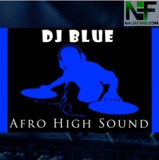 Download Music Mp3:- DJ Blue - Look Like