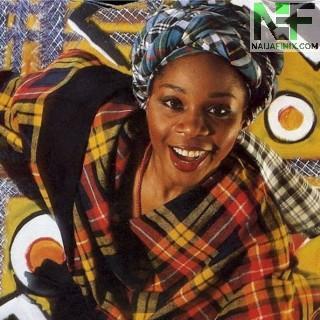 Download Music Mp3:- Onyeka Onwenu - Ekwe