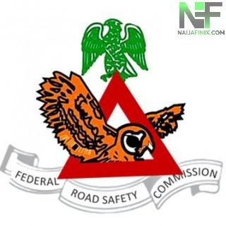 Federal Road Safety Corps (FRSC) Recruitment 2021 - Apply Now