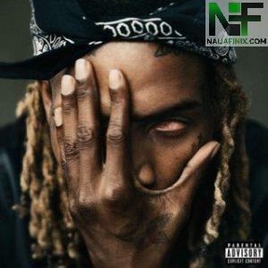 Download Music Mp3:- Fetty Wap - Trap Queen