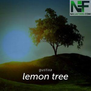 Download Music Mp3:- Gustixa - Lemon Tree