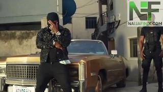 Download Video:- Harmonize – Sandakalawe (Video)