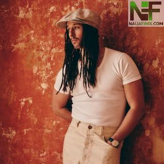 Download Music Mp3:- JP Cooper - If The World Should Ever Stop