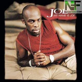 Download Music Mp3:- Joe - I Wanna Know