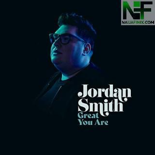 Download Music Mp3:- Jordan Sparks - No Air Ft Chris Brown