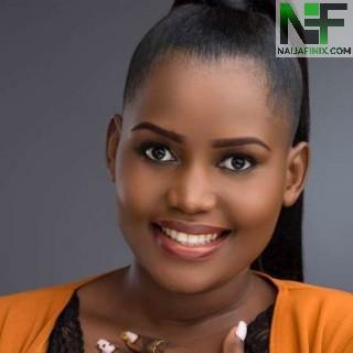 Download Music Mp3:- Princess Amiirah - Kagobako
