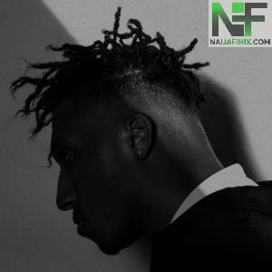 Download Music Mp3:- Lecrae - Broke (Official Audio)