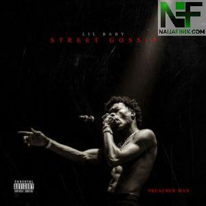Download Music Mp3:- Lil Baby - Pure Cocaine