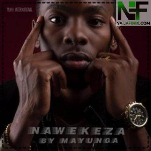 Download Music Mp3:- Mayunga - Nawekeza (Official Audio)