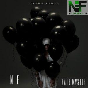 Download Music Mp3:- NF - The Search (Official Audio)