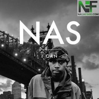 Download Music Mp3:- Nas - I Know I Can (Official Audio)