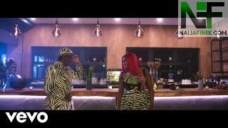 Download Video:- Oskido – Banky Banky Ft Niniola (Video)
