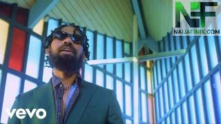 Download Video:- Phyno – Bia (Video)